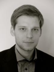 Mikołaj Deckert